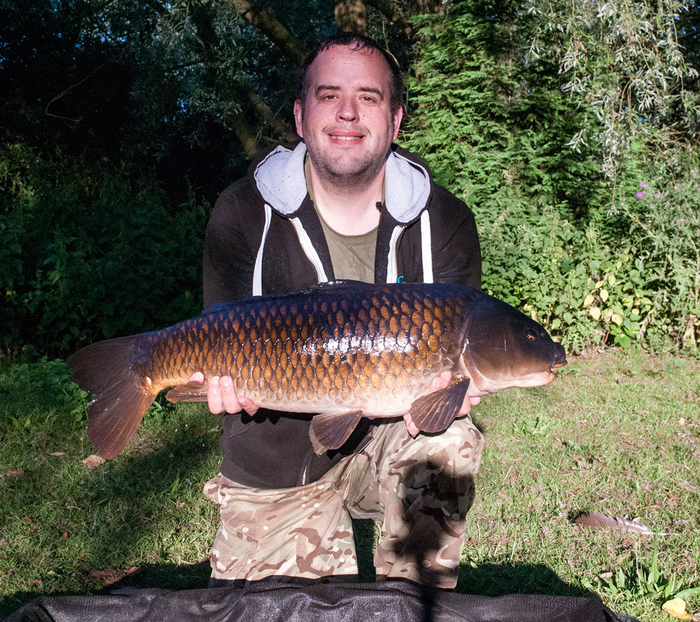 20lb-3oz-common-Tyram-carp-.jpg