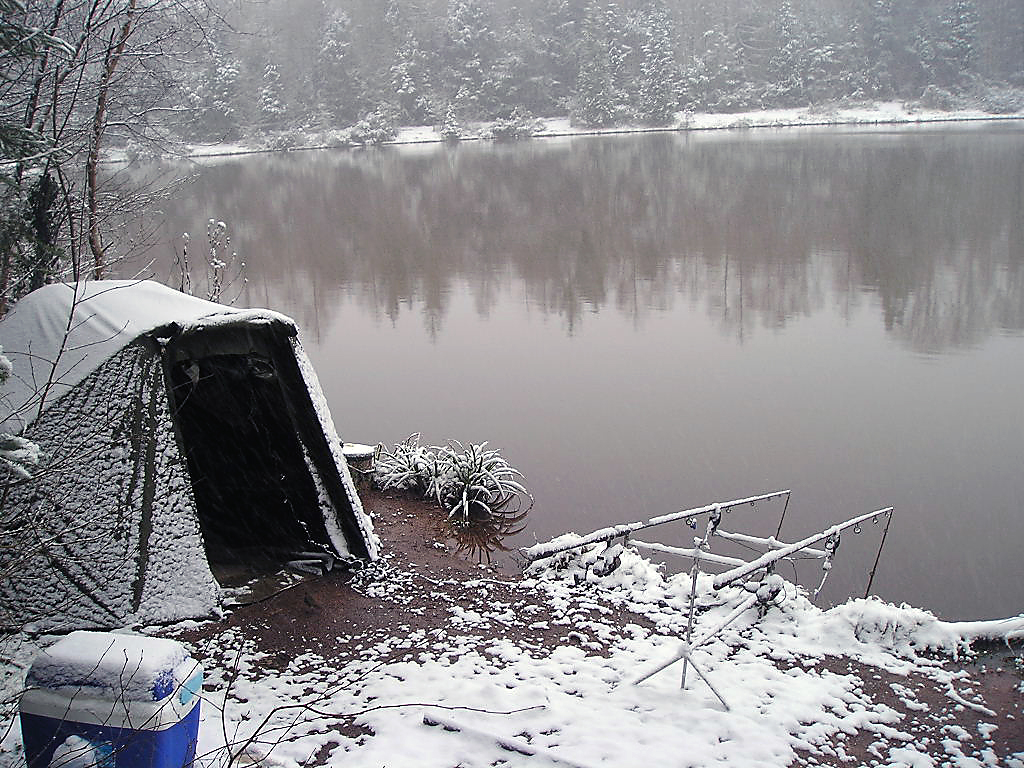 True-winter-carping.jpg