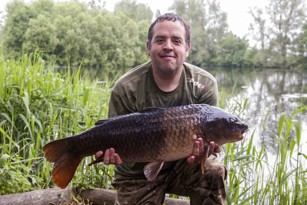 19lb-14oz-common-carp-1024x685.jpg