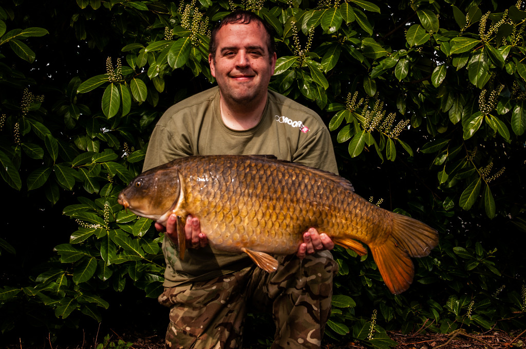 23lb-Tyram-common-carp-2-1024x681.jpg