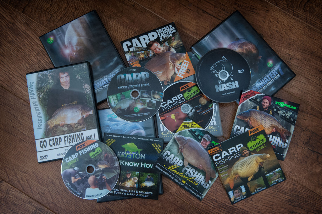 Fishing-DVDs-1024x681.jpg