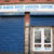 North West Angling Centre